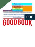 Siphon's New Good Book - Monday.xlsx.pdf