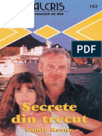 secrete-din-trecut.pdf