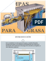 diapositivas-trampas-para-grasas-construccion-I.pptx