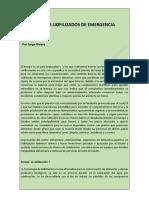 Alimentos Liofilizados de Emergencia Vs Covic 19.docx