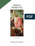 parC-VegliaPasquale2012