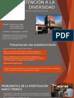 ATENCIÓN-A-LA-DIVERSIDAD-UNIMARC-PPT