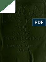 guidetogaeliccon01macb.pdf