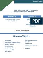 RFID-Security-Final-Defense-final-version (1).pptx
