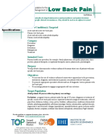 Low_Back_Pain_Guidelines_Oct19.pdf