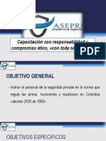 DECRETO 2535 DE 1993.pdf