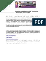 1Mapa___405e77dfa860d57___.pdf