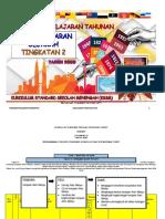 2. RPT T2 SEJ 2020 Zon A.doc