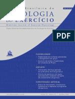 Fisiologia_do_Exercicio_2005.pdf