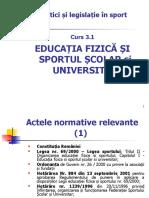 3 1   Educatia fizica si sportul scolar 20 03 2020