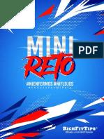mini-reto-comprimido