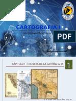 CARTOGRAFIA_I_2020