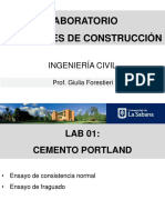 lab materiales construcción_01_2020-1.pdf