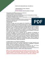 GUIA No.3 (derechos fundamentales del trabajo)...docx