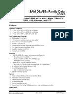 ATSAMD51.pdf
