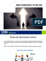 grupo 3 TOMA DE DECISIONES ETICOS19-10-19 [Autoguardado].pptx