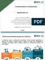 Indústria 4.0.pptx