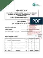 104-13479-MTE4514-LDC-420-E-0001-1_Signed