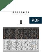 geodesics-usermanual0.6.6