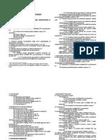 Planul de conturi CPJFSL-2019
