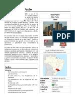 Estado_de_São_Paulo
