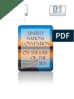 approche coopérative et environnementale à la lumière de la CNUDM