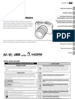 fujifilm_xm1_manual_fr.pdf