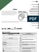 fujifilm_xm1_manual_fr.pdf