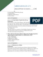 AC jan 1-7.pdf