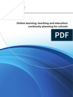 online-learning-continuity-planning-en.pdf