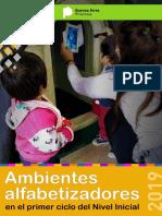 ambientes_alfabetizadores_1_ciclo