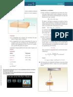 Ejercicios fuerza y Tensión vertical.pdf