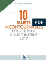 10-sujets-incontournables-pour-le-plan-ai
