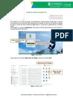 interfaz_de_usuario_de_google_drive