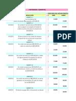 Ejercicios_resueltos_contabilidad_financ (1).xls