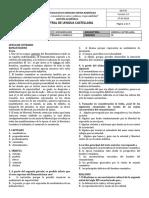 BIMESTRAL DE LENGUA 10 III PERIODO.docx