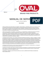 Oval-Dry-Chemical-Service-Manual-Spanish