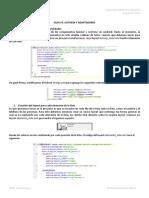 GUIA 3. ListView y Adaptadores.pdf
