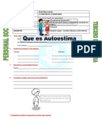 LA AUTOESTIMA 2020 FICHAS (1).doc
