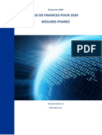 loi de finance 2020 KPMG(1).pdf