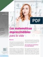 Las-matemáticas-imprescindibles-para-la-vida.pdf