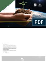 Estrategía de CC al 2050.pdf
