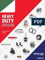 SAP-Catalog-HeavyDutyDivision-L