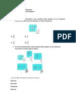 taller matematica 6 potenciacion y radicacion 27 octuvbre