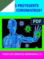 comoprotegerteanteelcoronavirus-200331152420