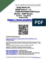 kupdf.net_mutual-fund-distributor-exam-nism-study-material.pdf