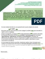 TUOT_resumen U1.pdf