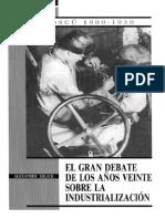 5e219268d1dc7-Debats (Revista 34) 1990 - Rusia.pdf