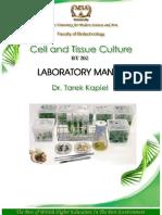 Cell_And_Tissue_Culture_Laboratory_Manua.pdf