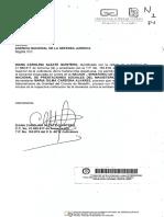 document (59).pdf